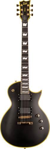 ESP LTD EC-1000 Vintage Black