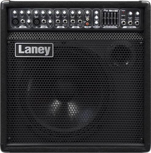 Laney AH150 Audiohub Keyboard Combo