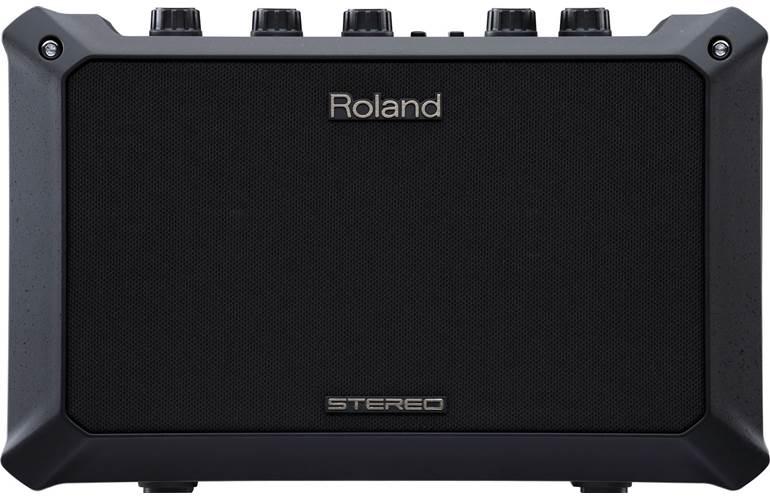Roland Mobile AC Portable Acoustic Amp