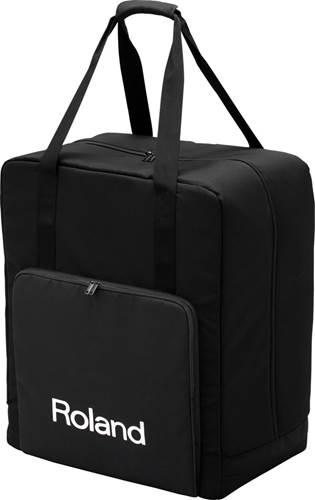 Roland TD-4KP Bag