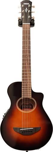 Yamaha APXT2OVS Old Violin Sunburst (Ex-Demo) #IQY037328
