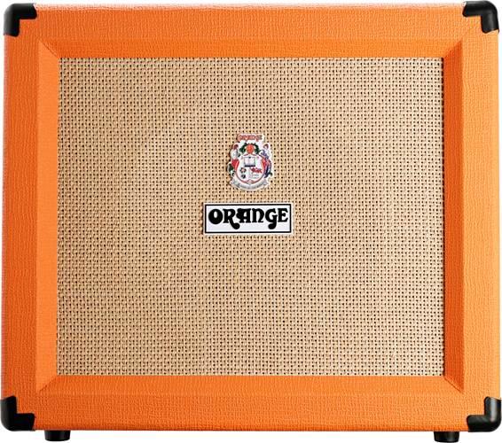 Orange Crush 35RT Combo (Ex-Demo) #58589-0221