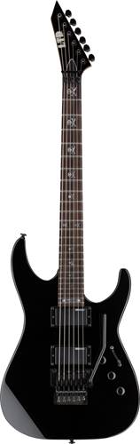 ESP LTD KH-202 Black