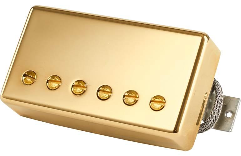 Gibson 57 Classic Humbucker Gold