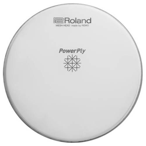 Roland MH2-18BD PowerPly V-Drum Head