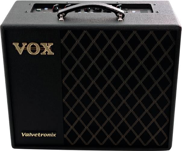 Vox VT40X Combo Modelling Amp (Ex-Demo) #032821