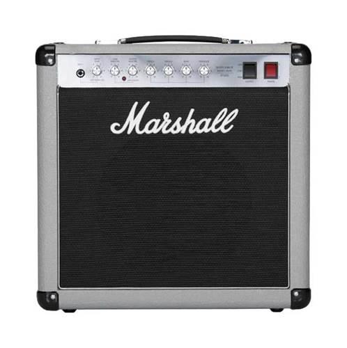 Marshall 2525 Mini Jubilee Combo