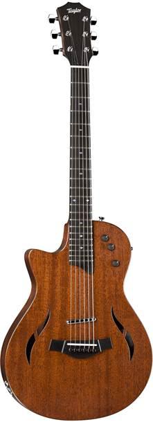 Taylor T5z Classic Mahogany Left Handed