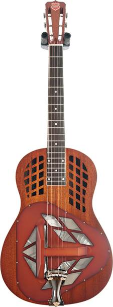 National Reso-Phonic M1 Tricone #23697
