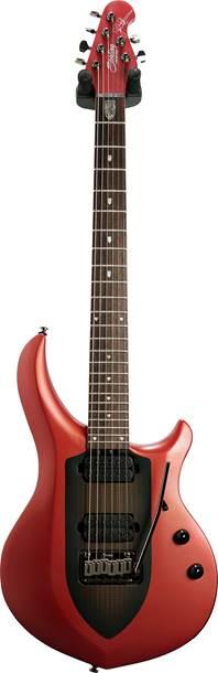 Music Man Sterling John Petrucci Majesty Ice Crimson (Ex-Demo) #210110526