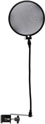 Stagg PMCOH Pop Filter