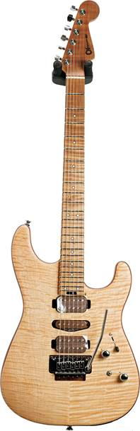 Charvel Guthrie Govan Signature HSH Flame Maple #GG21000007