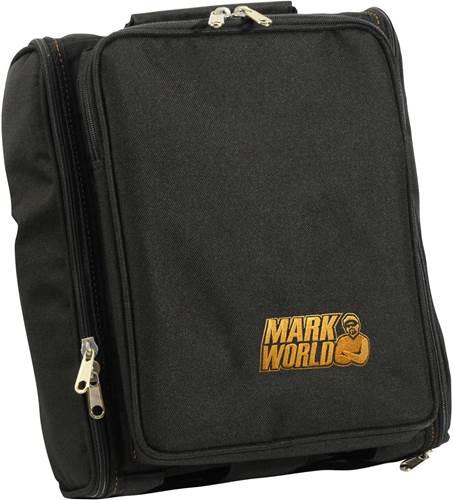 Mark Bass Markworld Bag M for Little Mark Series