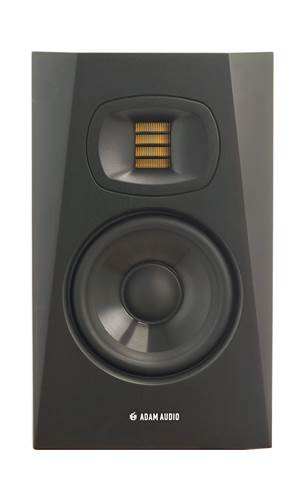 Adam T5V Studio Monitor (Single)  (Ex-Demo) #T5DL09294