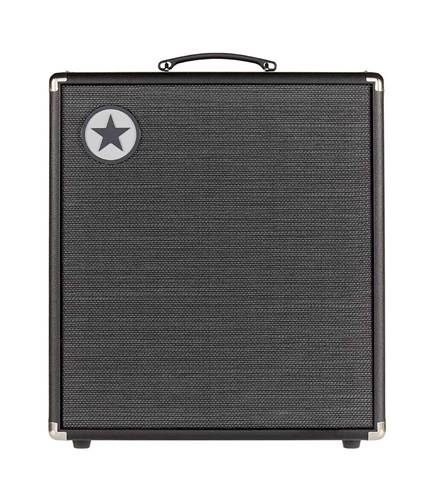 Blackstar Unity Bass 120 Combo Solid State Amp (Ex-Demo) #180719006