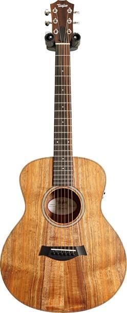 Taylor GS Mini-e Koa Left Handed #2204091254