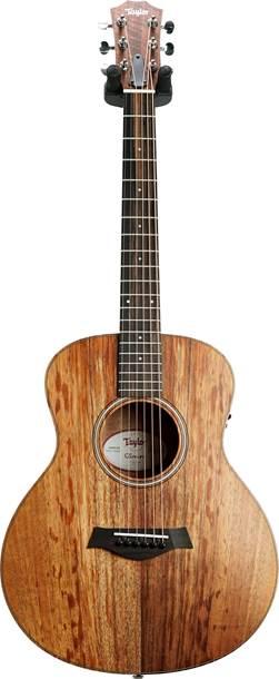 Taylor GS Mini-e Koa Left Handed #2205041520