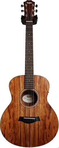 Taylor GS Mini-e Koa Left Handed  #2205061305