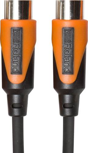 Roland 10Ft/3M MIDI Cable