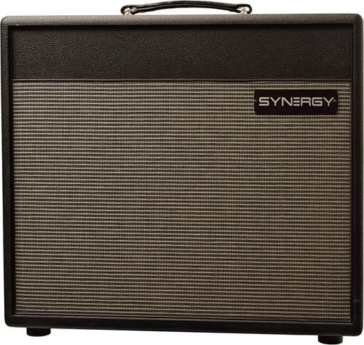Synergy Amps SYN-30C 30-watt 1x12 (Ex-Demo)