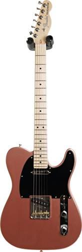 Fender American Performer Tele Penny Maple Fingerboard (Ex-Demo) #US18071594