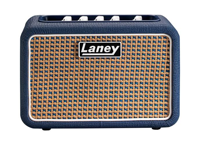 Laney MINI-STB-LION Bluetooth Mini Amp
