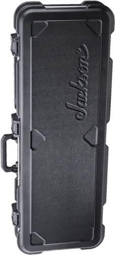 Jackson Dinky Soloist Hard Case