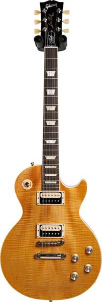 Gibson Slash Les Paul Appetite Amber #202010150