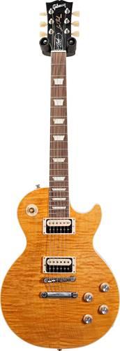 Gibson Slash Les Paul Appetite Amber #202810346