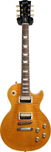 Gibson Slash Les Paul Appetite Amber #203310065