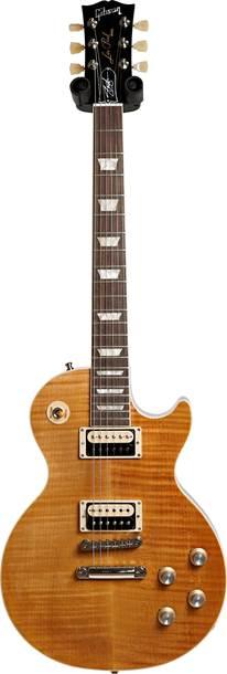 Gibson Slash Les Paul Appetite Amber #203510415