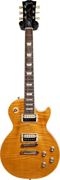 Gibson Slash Les Paul Appetite Amber #203510079