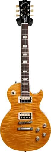 Gibson Slash Les Paul Appetite Amber #202210425