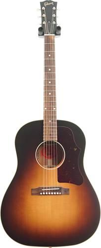 Gibson 50's J-45 Original Vintage Sunburst (Ex-Demo) #22680053