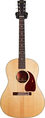 Gibson 50's LG-2 Antique Natural (Ex-Demo) #23010099