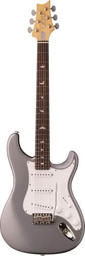PRS John Mayer Silver Sky Tungsten Rosewood Fingerboard