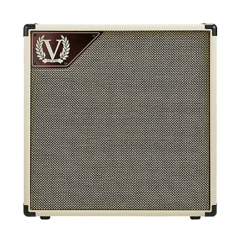 Victory Amps V112 Neo 1x12 Cab