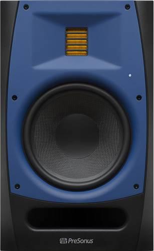 Presonus R65 Studio Monitor (Single) (Ex-Demo) #0154