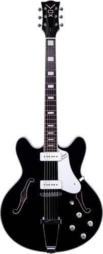 Vox Bobcat V90 Black