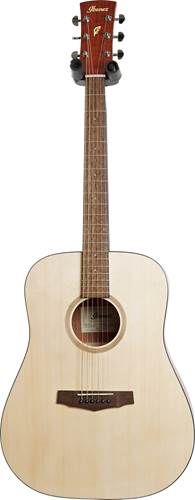 Ibanez PF10 Open Pore Natural