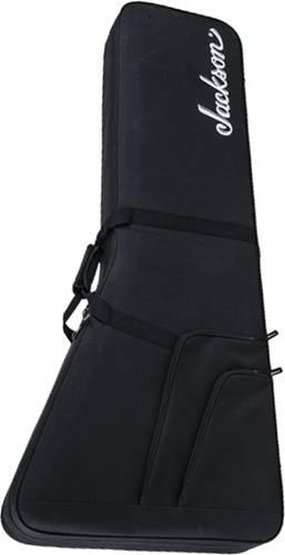 Jackson RR Hardshell Gig Bag