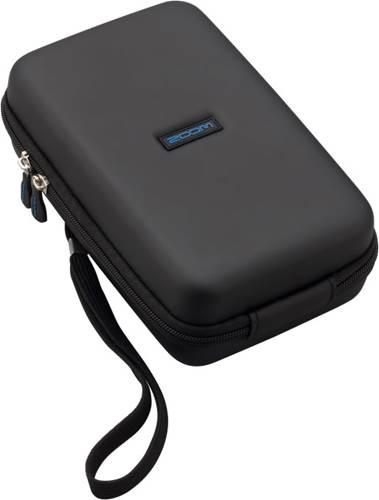 Zoom SCQ-8 Soft Case for Q8