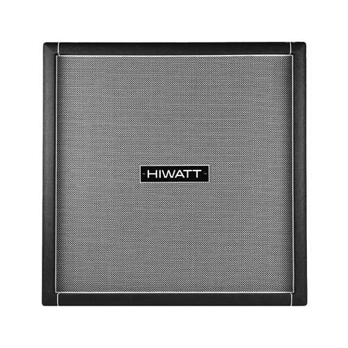 Hiwatt SE4123F 4x12 With Fane Speakers