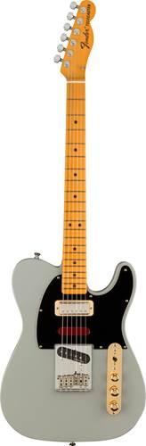 Fender Brent Mason Telecaster Primer Grey Maple Fingerboard