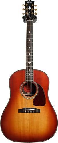 Gibson J-45 Deluxe Rosewood