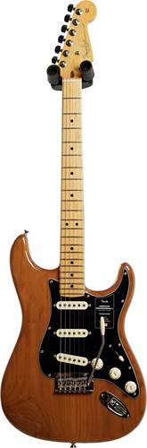 Fender American Professional II Strat Roasted Pine Maple Fingerboard (Ex-Demo) #US20089856