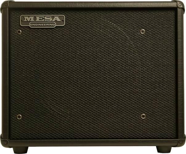 Mesa Boogie 1x12 Thiele Cabinet