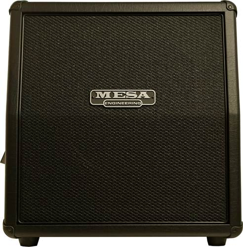 Mesa Boogie 1x12 Mini Rectifier 19 Slant