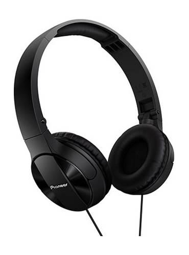 Pioneer Se-MJ503 Headphones