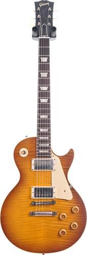 Gibson Custom Shop 1959 Les Paul Standard Reissue VOS Dirty Lemon #901367